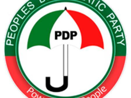 Opinion: Five Key Stalwarts Who Will Influence PDP Congress In Southwest