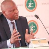 Netizens Hail Justice Chitembwe's Rulings On Defilement