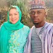 Suleiman Isah Replies A Man Who Asked If His Wife Who Converted to Islam Will Fast