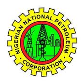 NNPC Says No To Fuel Price Increase, Warns Against Hoarding And Panic Buying