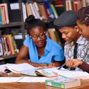 Are you a Federal University Student? Then this message is for you