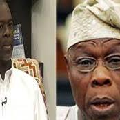 Why I Disagree With Ex President Obasanjo On 2023 Igbo Presidency - Ini Akpan Morgan