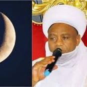 Moslem Ramadan Commences from Tuesday as Crescent Moon Sighted