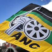 [Opinion] How ANC Silences Its Opposition