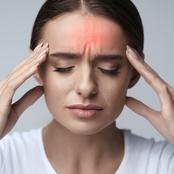 Do you know what causes of headache?