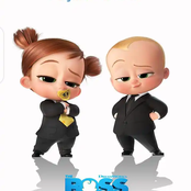 Great News: The Boss Baby 2 trailers is out, check out when the movie will be released.