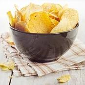 Here is why potato chips are bad for you