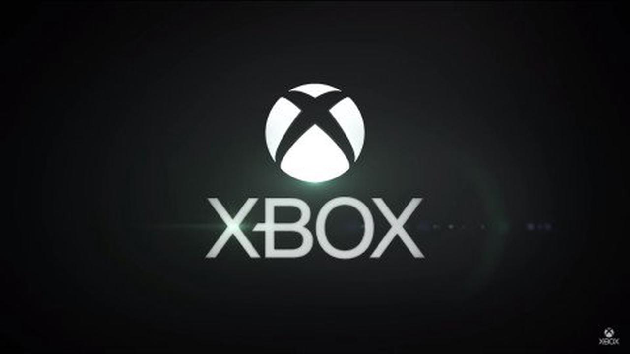 Xbox looking to buy more developers but who's next after Bethesda?