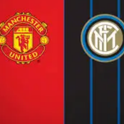 Manchester could reach an agreement with inter Milan over the 23 years old Argentina international