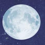 Les États-Unis veulent encore étonner: voici le programme établi pour aller sur la lune en 2024