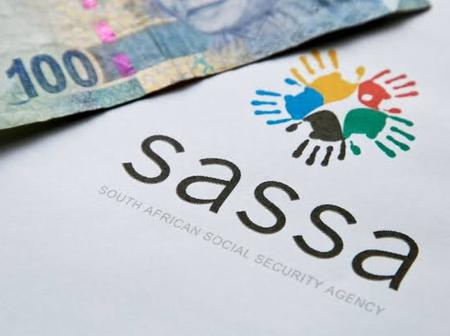 Will the Sassa Funds Continue this month?
