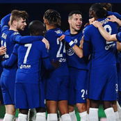 Opinion: Chelsea May Be The Best English Team In Champions League History