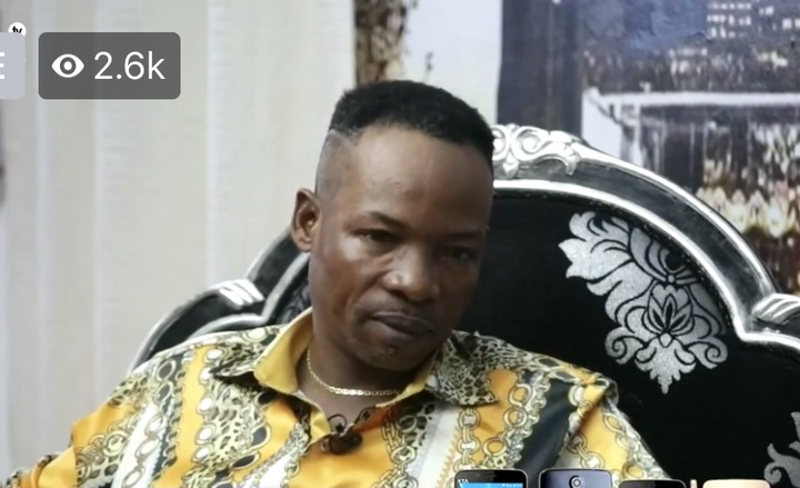 d3dd315fa925a7cfdea882a72debc8ac?quality=uhq&resize=720 - I never told Sylvester that Barbara is a witch, Sylvester is a drunkard - Bishop Salifu tells it all