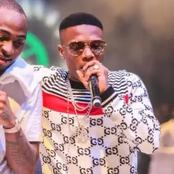 3 Things Wizkid Has Achieved That Davido May Never Achieve.