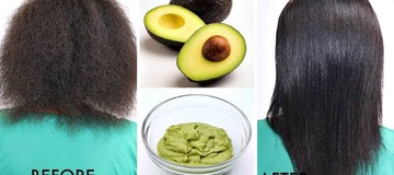 Ladies Try This! Your Hair Will Grow like Crazy!