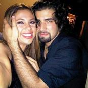 Telenovelas : Voici le mal dont souffre Angeline Moncayo ( Marina ) de  ''El Diablo''