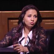 فنانة سُجنت ظلمًا 5 سنوات وضابط أجبرها على الاعتراف وحصلت على مليون جنيه من «الداخلية».. حكاية حبيبة