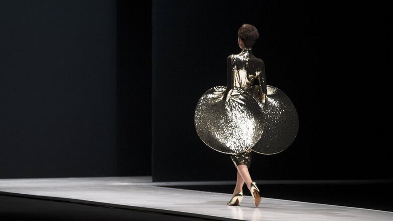 French fashion designer Pierre Cardin dies aged 98: family