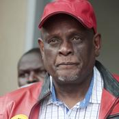 David Murathe Reveals What He Expects From DP Ruto and Raila Odinga, Issues Tough Conditions