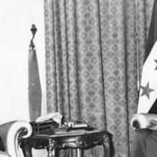 خدعت صدام حسين ودمرت العراق.. حكاية لقاء جمع الرئيس العراقي بهذه السيدة