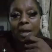 Rita Edochie has forgiven Ada Jesus, check out what she said.