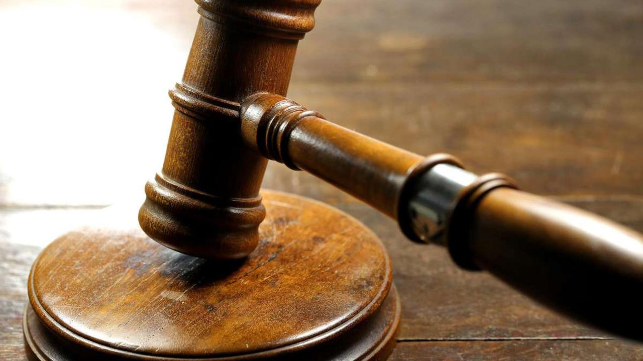 Feds: Monroe man sexually abused three adolescents