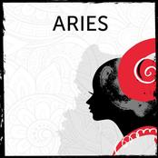 Why Aries Are With Too Much Affection