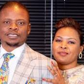 Bushiri granted permission to leave Malawi
