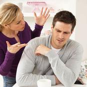 ما مصير من يخفي زواجه الثاني؟ وما الحق الذي نص عليه القانون للزوجة الأولى في تلك الحالة؟ اعر الإجابة