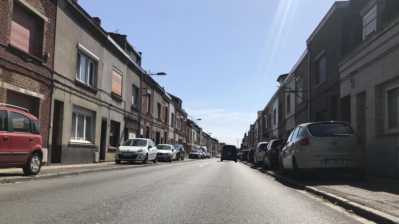 Pérenchies : un état des lieux avant une phase opérationnelle, rue de Lomme ?