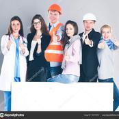 Métiers : comment appelle t-on une femme qui exerce dans la médecine ?