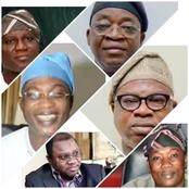 Opinion: Meet The Next APC Governorship Candidate Who May Likely Take Over From Oyetola