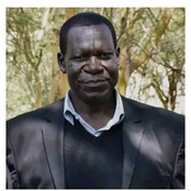 Tears As Another School Principal Dies