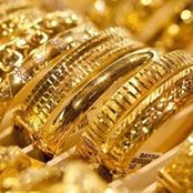 تحليل| ارتفاع أسعار الذهب لهذا السبب ..والمعدن الأصفر لن يشهد استقراراً العام القادم