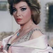 تزوجت فنانا شهيرا وبسبب حرب لبنان اعترضت على منصب سفيرة النوايا الحسنة بالأمم المتحدة..