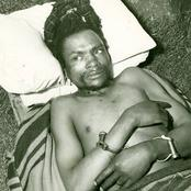 Find Out What Happened Today At The Home Of Famous Freedom Fighter Dedan Kimathi
