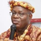 Législatives 2021 : l'appel de Lida aux Didas n'a pas eu d'effet sur Kouyaté