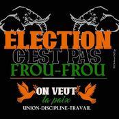 Législatives à Grand Bereby : deux candidats se croisent dans une plantation d'hévéa. Leur réaction