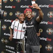 Orlando Pirates are set to welcome back the messiah | Opinion?