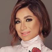 لن تصدق سعر فستان بسمة وهبة في برنامجها الجديد؟ وتعرف على عمرها وكيف ظهرت في احتفالها بعيد زواجها