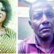 Kenyans in Shock as Bungoma Man Allegedly Impregnates His Mother-in-Law