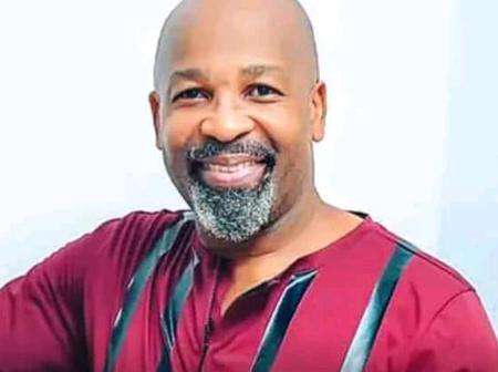 Meet 3 Famous Nollywood Actors That Studied At Ahmadu Bello University, Zaria