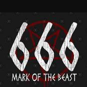 "Check Out: All What The World Needs To Know About ""666"""