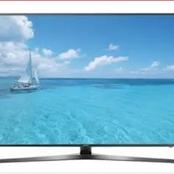 Can flat screen TV be fixed if damaged ?