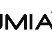 Find Out Why Jumia Has Been Trending on Twitter (Photos)