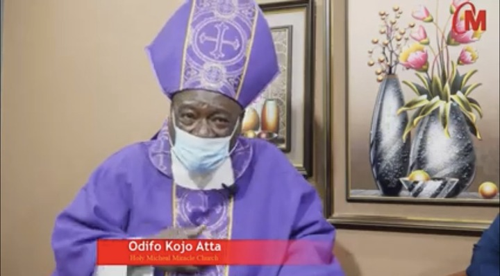 d48c0614f3614edabbf3b9e5bee9d30b?quality=uhq&resize=720 - You Are A Liar, Bishop Nyarko Is Not In Hell - Prophet Kojo Atta Blasts Rev Cosmos Walker's Dream
