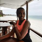 Revealed Motive Of Carolyne Wanjiku's Murder [Video]