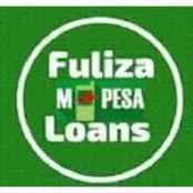 4 Detailed Ways Fuliza Considers When Reviewing Loan Limits