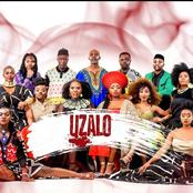 People are complaining about Uzalo