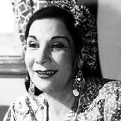 عقدت قرانها في قطار وتزوجت زوج أختها وماتت بطريقة مؤثرة وهذا هو اسمها بعد الإسلام.. حكاية ماري منيب